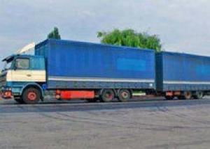 Пограничники пресекли ввоз в Киргизию 43 тонн взрывчатки