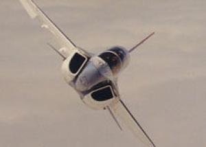 Белоруссия заинтересовалась российскими Як-130