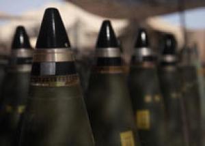 Американские военные нашли безопасную замену тротилу