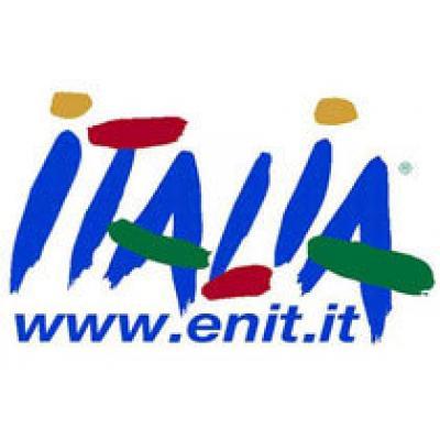 В итальянской Кампании развивается кинотуризм