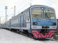 РЖД запускает поезд Москва-Варшава