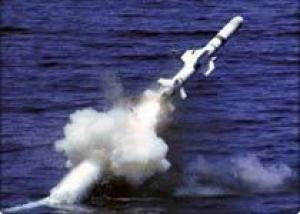 Lockheed Martin создаст новую противокорабельную ракету