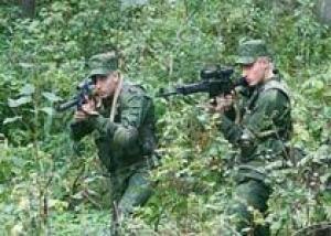 Российскую армию переоденут за 25 млрд рублей