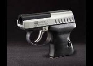 Новые субкомпактные пистолеты серии Protector компании MasterPiece Arms
