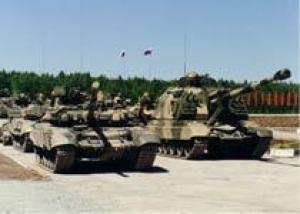 Предприятия ОПК РФ должны быть готовы к существенному увеличению оборонзаказа - глава Минпромторга