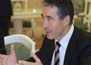 НАТО рассчитывает возобновить действие ДОВСЕ, заявил генсек альянса