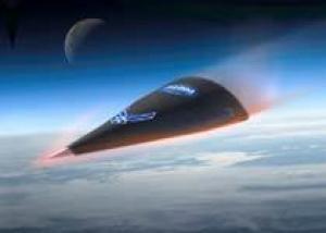 США назвали причину неудачного первого полета гиперзвукового аппарата