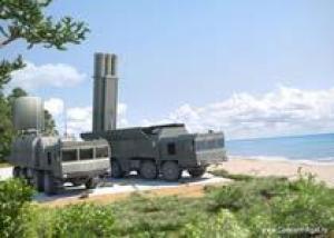 Венесуэла получит российские ракеты в 2011 году