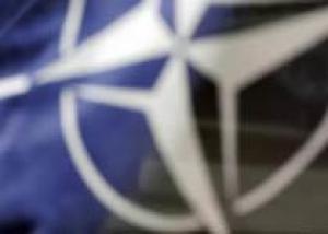 Два подхода к ядерному оружию будут отражены в итоговом коммюнике НАТО
