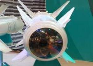 Доля высокоточного оружия ВВС России увеличится до 2020 года в 18 раз