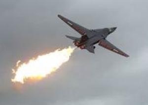 ВВС Австралии списали все истребители F-111