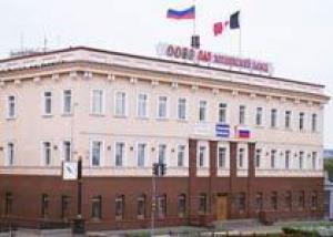 Воткинский завод может увеличить в разы производство ракет `Булава`
