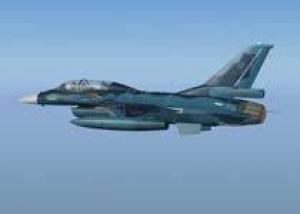 Правительство Японии отказалось снимать запрет на военный экспорт