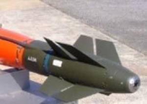 Проведено первое ночное испытание модульной системы вооружения AASM