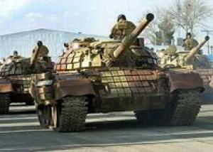 Иран и Бангладеш модернизировали китайские копии Т-54