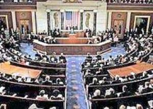 США ратифицировали договор по СНВ