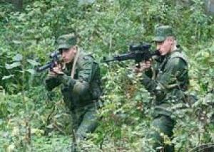 Боеготовность вооруженных сил РФ возрастет к 2020 году более чем в три раза