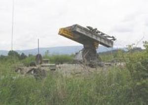 ВДВ получили новые зенитные комплексы `Стрела-10`
