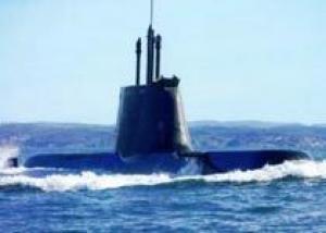Греция приняла на вооружение НАПЛ `Папаниколис`