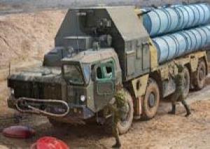 Войсковая ПВО войдет в создаваемую ВКО, сообщает Минобороны РФ