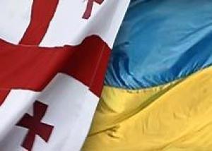 Грузия продолжит покупать украинское оружие, несмотря на протесты РФ
