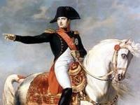 В Аустерлице пройдут Дни Наполеона