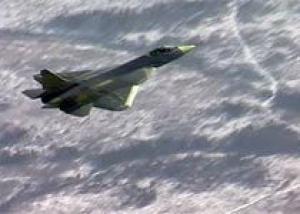 Названы десять важнейших военных сделок России в 2010 году
