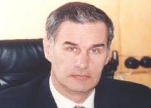 Первый в 2011 году испытательный пуск БРПЛ `Булава` возможен не раньше июня