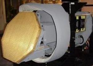 Raytheon оснастит истребители Super Hornet новыми радарами