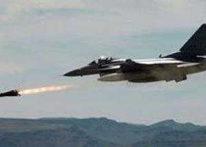 К 2020 году Россия станет неуязвима для ракетного удара