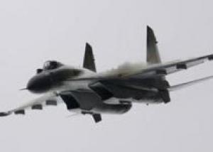 Россия сохранит второе место в мире в торговле оружием