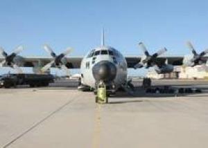 ВВС США перейдут на гражданское топливо ради экономии