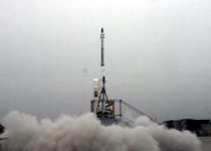 Израиль вновь отложил развертывание `Железного купола`