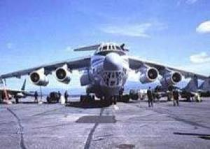 Медведев внес в Госдуму проект закона, устанавливающий единый подход к обеспечению полетов воздушных судов ВС и внутренних войск МВД