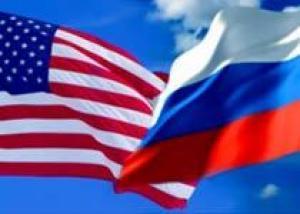 Россия рассмотрит протокол к соглашению с США о сотрудничестве в утилизации плутония