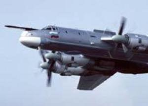 С бомбардировщиков Ту-95 сняли ограничения на полеты