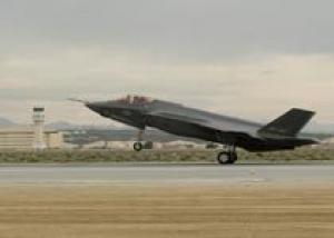 США предложили Японии истребители F-15 и F-35