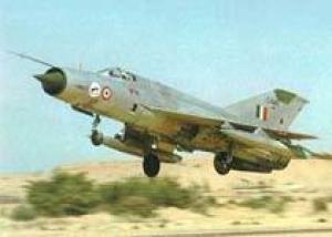 ВВС Индии начали борьбу с усталостью пилотов