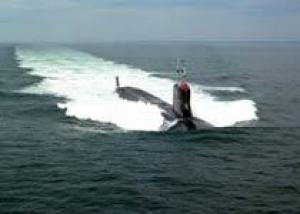 ВМС США модернизируют гидролокаторы всех подводных лодок