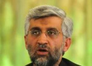 Иран обвиняет США