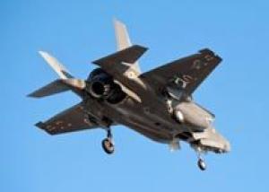 Пентагон рассказал о дефектах истребителя F-35