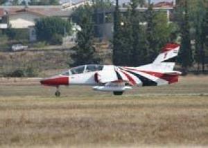 Боливия купила шесть китайских истребителей Karakorum