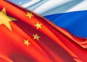 Консультации по безопасности между Россией и КНР пройдут 23-25 января
