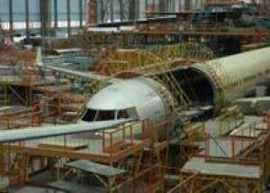 Программа производства самолетов Ту-204СМ будет продолжена