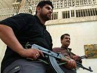В Турции задержаны террористы `Аль-Кайеды`