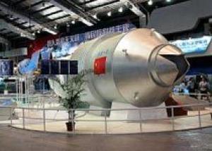 Запуск китайского модуля откладывается
