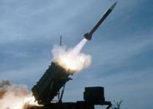 Кувейт купил усовершенствованные ракеты для комплексов Patriot