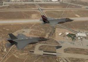 Пентагон разрешил Индии принять участие в программе F-35