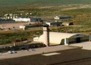 ЧП на полигоне для испытаний биологического оружия в США
