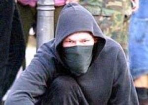 В Германии обнаружен британский шпион